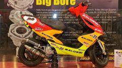 Eicma 2011: reportage fotografico - Immagine: 35
