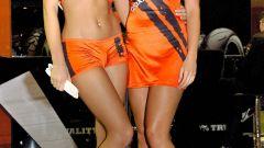 Eicma 2011: reportage fotografico - Immagine: 33
