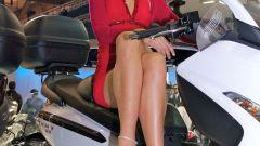 Eicma 2011: reportage fotografico - Immagine: 18