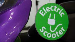 Eicma 2011: reportage fotografico - Immagine: 28