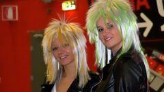 Eicma 2011: reportage fotografico - Immagine: 2