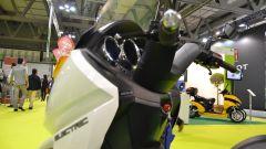 Eicma 2012, il Green Planet - Immagine: 43