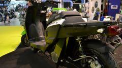 Eicma 2012, il Green Planet - Immagine: 48
