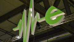 Eicma 2012, il Green Planet - Immagine: 63