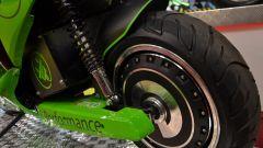 Eicma 2012, il Green Planet - Immagine: 66