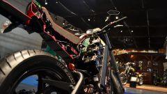 Eicma 2012, il Green Planet - Immagine: 39