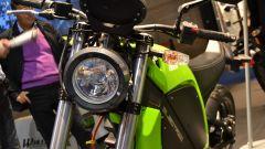 Eicma 2012, il Green Planet - Immagine: 24