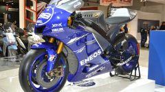 EICMA 2012 - Immagine: 187