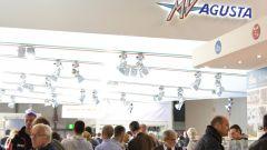 EICMA 2012 - Immagine: 42
