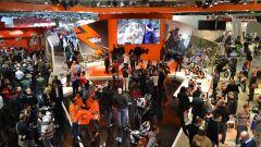 EICMA 2012 - Immagine: 97