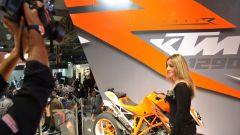 EICMA 2012 - Immagine: 101