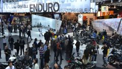 EICMA 2012 - Immagine: 1