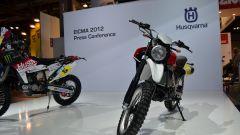 EICMA 2012 - Immagine: 62