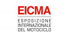 EICMA 2013: istruzioni per l'uso - Immagine: 3