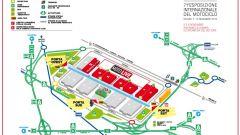 EICMA 2013: istruzioni per l'uso - Immagine: 2