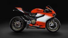 Eicma 2013, lo stand Ducati - Immagine: 5
