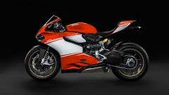 Eicma 2013, lo stand Ducati - Immagine: 4
