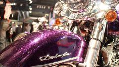 Eicma 2013, lo stand Harley-Davidson - Immagine: 4