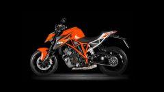 Eicma 2013, lo stand KTM - Immagine: 7