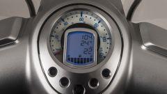 Eicma 2013, lo stand Peugeot - Immagine: 11