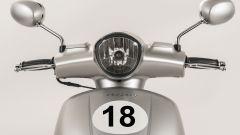 Eicma 2013, lo stand Peugeot - Immagine: 10