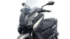 Eicma 2013, lo stand Yamaha - Immagine: 11