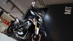 Eicma 2013, lo stand Yamaha - Immagine: 16
