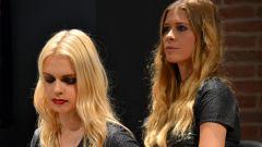 Eicma 2014, le ragazze degli stand  - Immagine: 85