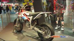 Eicma 2014, lo stand KTM - Immagine: 6