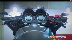 Eicma 2014, lo stand Moto Guzzi - Immagine: 3