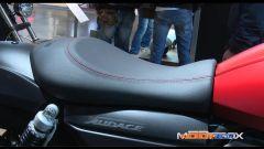 Eicma 2014, lo stand Moto Guzzi - Immagine: 7