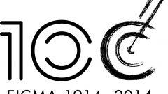 EICMA 2014: tutte le novità - Immagine: 24