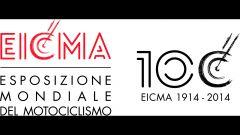 EICMA 2014: tutte le novità - Immagine: 26