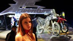 EICMA 2014: tutte le novità - Immagine: 20