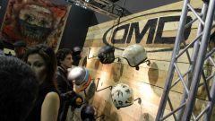 Eicma 2014, shooting around - Immagine: 66