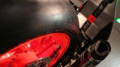 Eicma 2015: l'Aprilia RSV4  - Immagine: 4