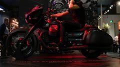 Eicma 2015: tutte le novità - Immagine: 13