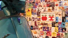 Eicma 2015: tutte le novità - Immagine: 35