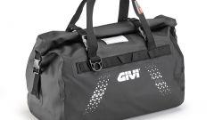 Eicma 2016: Givi UT803