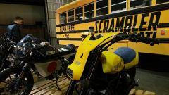 EICMA 2017: East Eicma Motorcycle, il fuori salone delle due ruote - Immagine: 5