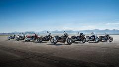 EICMA 2017: le novità allo stand Harley Davidson - Immagine: 2