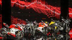 EICMA 2017: le novità allo stand Ducati - Immagine: 6