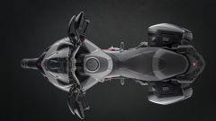 Ducati Multistrada 950 2019: ora più sofisticata in versione S [VIDEO] - Immagine: 12