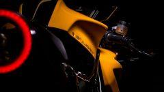 Energica Bolid-E, la moto elettrica intelligente by Samsung - Immagine: 3