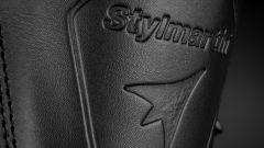 Eicma 2018, le novità Stylmartin: stivaletto Jack e le altre - Immagine: 19
