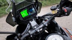 Bosch, Eicma 2018: Quando la guida autonoma sulle moto? [VIDEO] - Immagine: 3