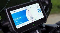 Bosch, Eicma 2018: Quando la guida autonoma sulle moto? [VIDEO] - Immagine: 10