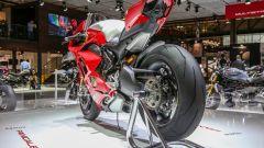 Eicma 2018: perché la Ducati è più di una moto [VIDEO] - Immagine: 9