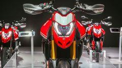 Eicma 2018: perché la Ducati è più di una moto [VIDEO] - Immagine: 14