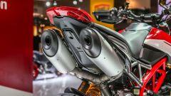 Eicma 2018: perché la Ducati è più di una moto [VIDEO] - Immagine: 16